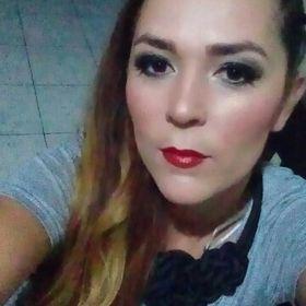 Claudia Carmona Vazquez