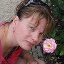 Sylvia Trautmann