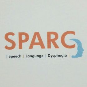SPARC Speech Therapy