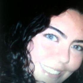 Andrea Yanez