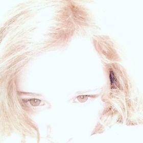 Greta Lotte