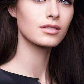 Josephine Darren