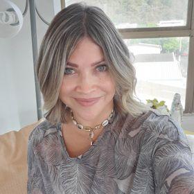 Claudia Varon