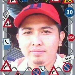 ahmad qumayni