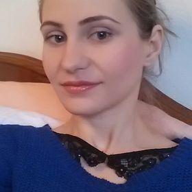 Andreea Turcoman