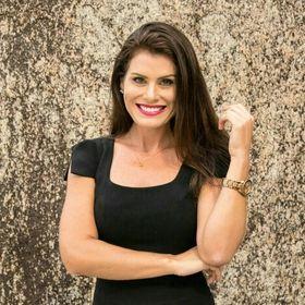 Luciana Becker de Oliveira