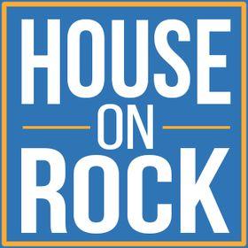 House on Rock Ltd