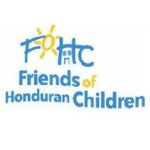 Friends of Honduran Children