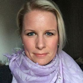 Inge Verbeek-Van Noord