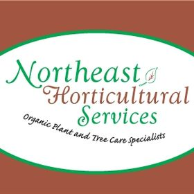 Northeast Horticultural Services