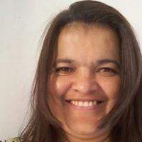 Naiza Martins