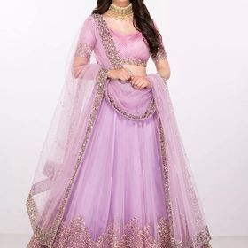 Mishka Kapoor (www.buyindianwear.com)