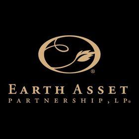 Earth Asset