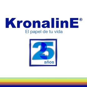 KronalinE