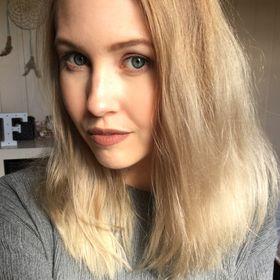 Felicia Rosendal