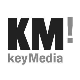 keymedia Wien