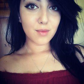 Daniela Malaiu