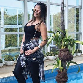 Fernanda Noguera