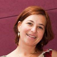 Claudia Racz