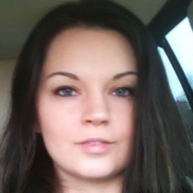 Brittany Swinney