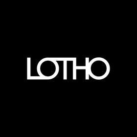 LOTHO