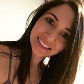 Victoria Abreu