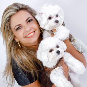 Raquel Schaefer