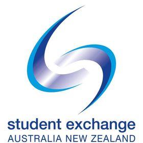 Student Exchange Australia New Zealand