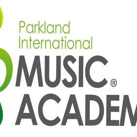 Parkland International Music Academy