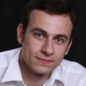 Alexandre Scola