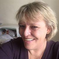 Anne Délande