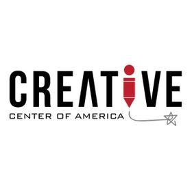 Creative Center of America