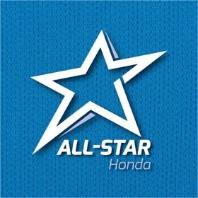 All-Star Honda