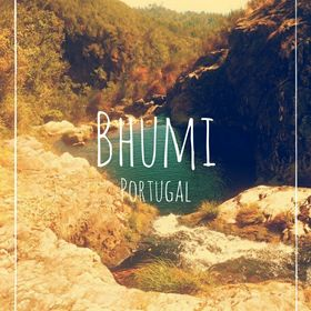 Bhumi Portugal