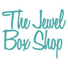 The Jewel Box Shop