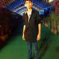 Manish Gadepalli