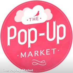 The Pop-up Market