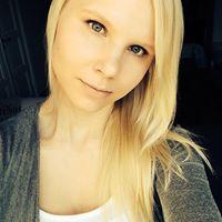 Heidi Helskä