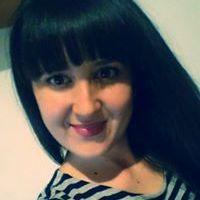 Claudia Mierlă
