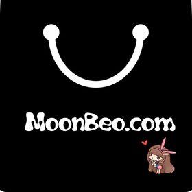Moonbeo