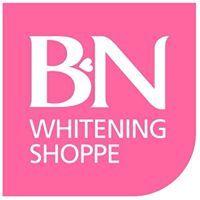 BN Whitening Shoppe01