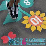 first4playgrounds
