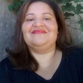 Maria Aparecida