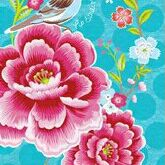 Renate Blomsma