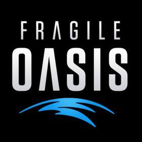 Fragile Oasis