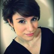 Joanna Giannouli