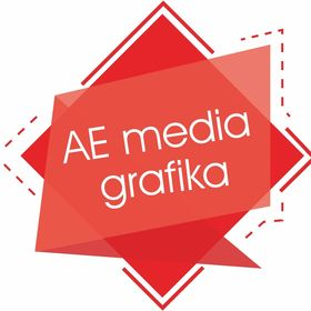ae media