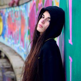 Rafaela Vieira