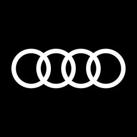 audiofficial