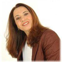 Elizabeth Balaguer